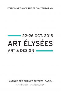 ART_ELYSEES_DESIGN_2015