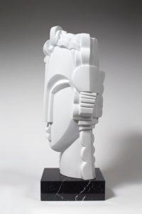 cyracuse marbre
